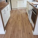 V4 Wood Flooring in Standish