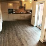 V4 Wood Flooring in Haigh
