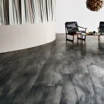 Amtico in Shevington, Great Range, Great Styles, Great Prices