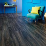Choose Amtico in Bamber Bridge, a Flooring Option That Will Meet Your Requirements