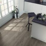 Quick Step flooring in Wigan