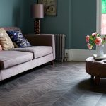 Amtico in Burscough: Choose an Excellent Flooring Option for Your Home