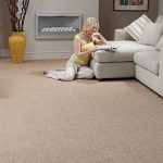 Carpets in Standish
