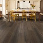 Quick Step Flooring in Orrell, a Stylish, Versatile Flooring Choice