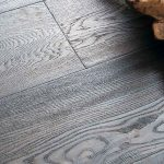 Choose V4 Wood Flooring in Hindley to Complement the Style of Your House