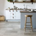 Amtico in Wrightington – a Great Option for any Floor in Your Building